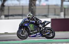 Apa-apaan Nih! Tiga Pembalap Berbeda Gantian Jadi Terkencang di Tes Pramusim MotoGP Qatar