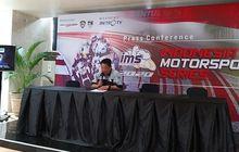 Cihui! Kejurnas Balap Motor Sport 150 cc dan 250 cc Resmi Nongol Lagi, Sudah Resmi Dilaunching