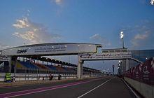 Gara-gara Covid-19, MotoGP Qatar 2020 Terancam Batal, Pembalap Kebingungan