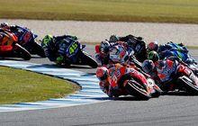 Mantap, Ini 6 Tim di Kelas MotoGP Yang Akan Diberikan Bantuan Oleh Dorna Untuk Membayar Gaji Kru Tim Selama 3 Bulan