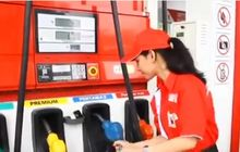 Harga Minyak Turun, Kenapa Harga BBM di Indonesia Masih Tetap? Ini Penjelasan Ombudsman