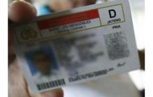 Polisi Berikan SIM GratisYang Lulus Ujian Tulis Dan Praktik Dengan Syarat Ini