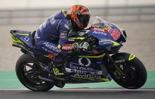 Helm Harian NHK Rupanya Pakai Teknologi MotoGP, Ini Penjelasannya