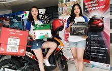 Dukung Kampanye Sosial Distancing, Pertamina Gencarkan Layanan Antar di Jateng dan DIY