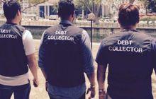Jangan Kaget! Kendaraan Tunggak Cicilan Bisa Diangkut Debt Collector Tanpa Putusan Pengadilan, Ketua APPI Kasih Penjelasan