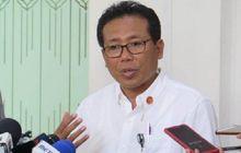 Catat! Kebijakan Penangguhan Cicilan Motor dari Presiden Jokowi Tidak Sembarangan, Hanya Untuk Positif Covid-19