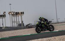 Gokil! Pembalap MotoGP Butuh Perangkat Wajib Ini, Hentikan Laju Motor MotoGP Saat Ngebut 300 km/jam Lebih