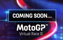 MotoGP 2020 Gak Jelas Gara-gara VIrus Corona, Biar Pembalap Gak Frustrasi, MotoGP Virtual Race Kedua Siap Digelar