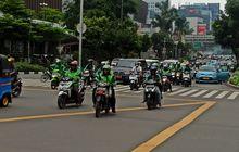 Bikers Wajib Waspada, Virus Corona Sudah Tersebar di 20 Provinsi, Simak Peta Penyebarannya