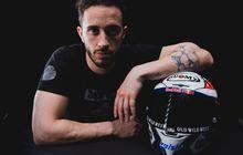 Valentino Rossi Emang Panutan Di MotoGP, Sampai Andrea Dovizioso Mau Ngikutin Jejak The Doctor