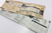 Kuy Bayar Pajak Kendaraan Bermotor Mumpung Dendanya Dihapus, Cuma Perlu KTP dan STNK, Bisa Diurus Online Lo!
