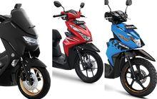 5 Hal Sepele yang Bikin Motor Matic Kesayangan Gampang Rusak, Nomer 1 Sering Banget Dilakuin Bikers Nih
