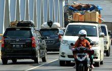 Tetap Bisa Lebaran, Gubernur DKI Jakarta Anies Baswedan Arahkan Hal Ini Meski Larangan Mudik Sudah Berlaku