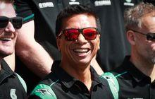 Buka-bukaan, Bos Petronas Yamaha SRT Bicara Target Di MotoGP 2021