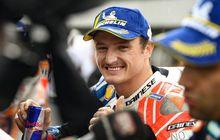 Fakta Unik Jack Miller Di Tim Ducati Pabrikan, Gak Hanya Pembalap MotoGP ke-7 Yang Ngaspal Musim Depan