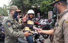 Gawat, Ribuan Pemohon SIKM Ditolak Pemprov DKI Jakarta, Salah Satu Alasannya Bikin Miris