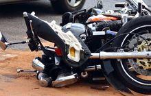 Matraman Berduka, Dua Pemotor Tutup Usia Setelah Terlibat Kecelakaan Lawan Daihatsu Xenia