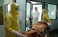 Mudik Berujung Duka, Pemudik dari Jakarta Mendadak Meninggal Dunia, Sempat Sembuh dari Virus Corona
