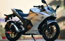 Baru Meluncur, Motor Baru Saingan Kawasaki Ninja 250 Resmi Dijual, Harganya Murah Banget Bro!