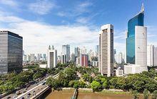 Kabar Baik Nih Bro, Selama Masa Transisi, Pemprov Jakarta Bikin Aturan Perusahaan Dilarang PHK Pegawai