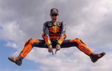 Gak Aneh, Pol Espargaro Jadi Tandem Marc Marquez di MotoGP Musim Depan