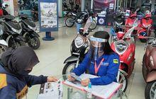 Asyik Nih, Sambut Hari Kemerdekaan Yamaha Siapkan Program Spesial Untuk Para PNS