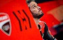 Andrea Dovizioso Bakal Pensiun Habis MotoGP 2020, Gara-gara Hal Ini?