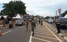 Wacana SIKM Dihapus Menguat, Dishub DKI Jakarta Malah Komentar Begini