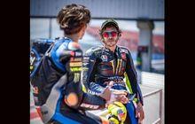 Jadwal Baru MotoGP 2020, Karier Valentino Rossi Udah 25 Tahun Aja