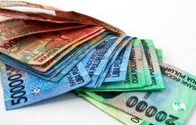 Horee Pemerintah Bakal Kasih Bantuan Rp 600 Ribu Per Bulan Buat Karyawan Bergaji di Bawah Rp 5 Juta