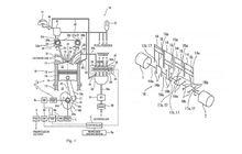 Kawasaki Patenkan Mesin 2-Tak 4 Silinder Supercharger, Buat Motor Apa?