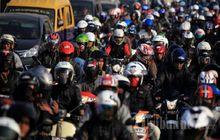 Bikers Harus Waspada, WHO Akui Virus Corona Bisa Menyebar Lewat Udara, Ini Yang Harus Dipersiapkan