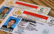 Buruan Diurus, Dispensasi Perpanjangan SIM Masih Ditunggu Sampai 31 Agustus 2020