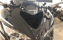 Kok Kawasaki Ninja ZX-250R Punya Dua Hasil Power? Begini Penjelasannya