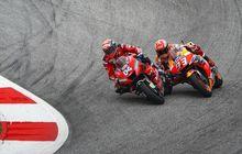 Wuih! Juara MotoGP Styria 2020 Langsung Bawa Pulang Mobil Sport Mewah