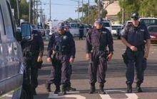 Gokil, Jangan Sembarangan Berkendara di Australia, Denda Tilang Bisa Nebus Honda BeAT