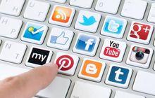 Mumpung Masih Ada! Telkomsel Kasih Kuota Gratis 15 GB, Ada Juga Paket Internet Murah XL, Indosat, Tri Nih