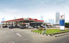 Gokil, Diskon Bensin Pertalite Seharga Premium Hadir di 143 SPBU Jakarta, Daerah Mana Saja Tuh?