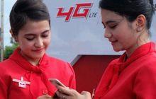 Cocok Buat WFH, Telkomsel Kasih Promo Gede-gedean Paket Internet 20GB Cuma Rp 2.500 atau 10GB Cuma Rp 10 Perak