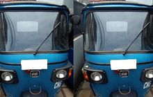 Diobral Cocok untuk Usaha Gak Kehujanan Muat Banyak Bisa Bensin dan Gas Dijual Cuma Rp 8,5 sampai 15 Juta Lebih Murah dari Yamaha NMAX Bekas