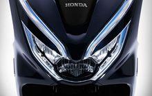 Siap-siap, Saingan Yamaha NMAX Terbaru Segera Meluncur, Mesin dan Fiturnya Lebih Canggih?