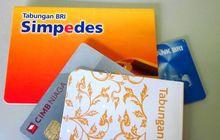 Cuma Butuh Buku Tabungan, Kartu ATM dan KTP Bisa Langsung Dapat BLT dari Pemerintah Rp 2,4 Juta Cair ke Rekening