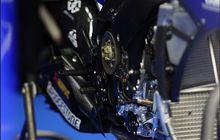 Waduh, Pembalap Yamaha Terancam Kena Hukuman Berat di MotoGP 2020
