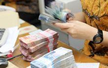 Sampai Hari Ini Belum Dapat Bantuan Pemerintah Rp 600 Ribu Sampai Bantuan Modal Usaha Rp 2,4 Juta, Coba Cek di Sini