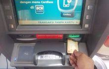 Asyik Bantuan Langsung Tunai (BLT) Rp 2,4 Juta Tahap 4 Sudah Cair,  Catat Tanggalnya Buruan ke ATM Cek Saldo Buat Bayar Cicilan Motor