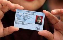 Masukkan Nomor KTP dan KK dari HP Agar Dapat Bantuan Pemerintah Rp 3,55 Juta Ditransfer ke Rekening untuk Warga Mulai Umur 18 Tahun