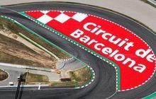 Live Streaming MotoGP Catalunya 2020, Catat Nih Jadwal Lengkap Semua Kelas