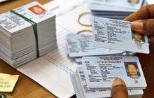 Emang Iya, Gak Punya e-KTP Jadi Gak Bisa Bikin dan Perpanjang SIM?