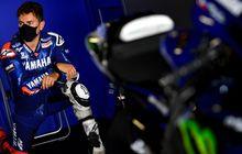 Blak-blakan, Bos Tim Penguji Yamaha Buka Suara Tentang Nasib Jorge Lorenzo di MotoGP 2021