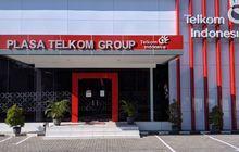 Buruan Daftar! Telkom Indonesia Buka 9  Lowongan Kerja, Begini Persyaratannya